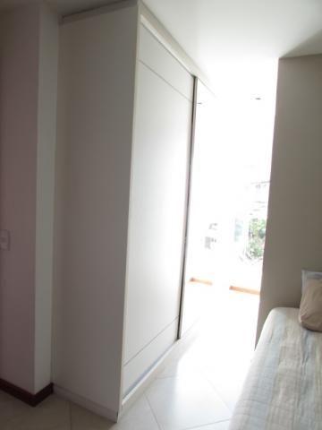 3 quartos com suíte em Jardim da Penha - Foto 16