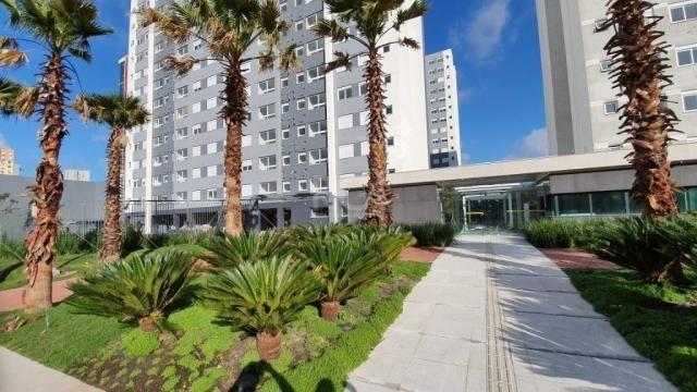 Apartamento à venda com 3 dormitórios em São sebastião, Porto alegre cod:EL56356660 - Foto 20
