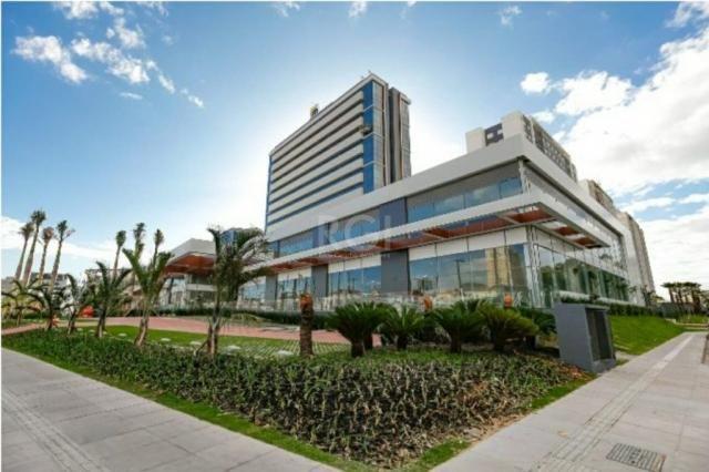 Apartamento à venda com 3 dormitórios em São sebastião, Porto alegre cod:EL56356660 - Foto 6