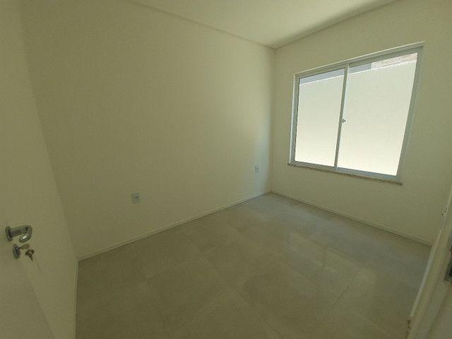 Casa na cidade alpha com 6 quartos, ACEITAMOS  PERMUTA  - Foto 4