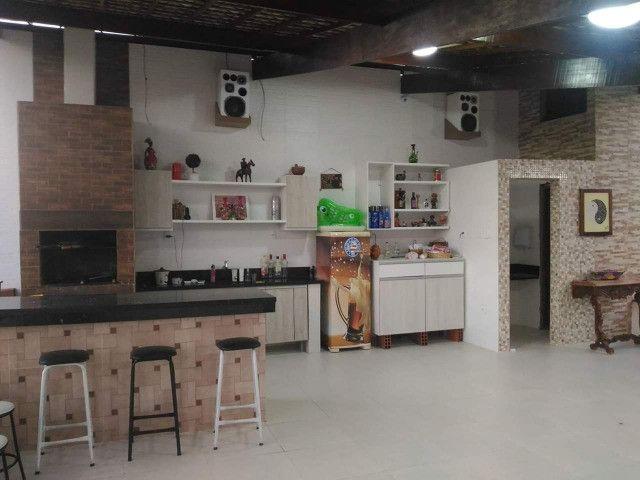 Casa para temporada - casagirassolfg.com.br - Foto 10
