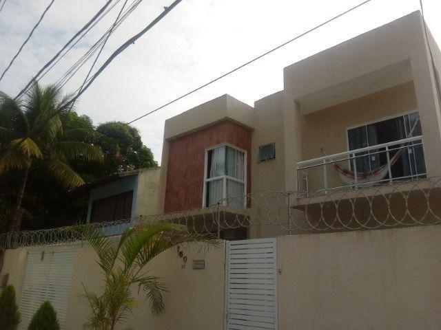 Duplex no Engenho do Mato - Foto 3