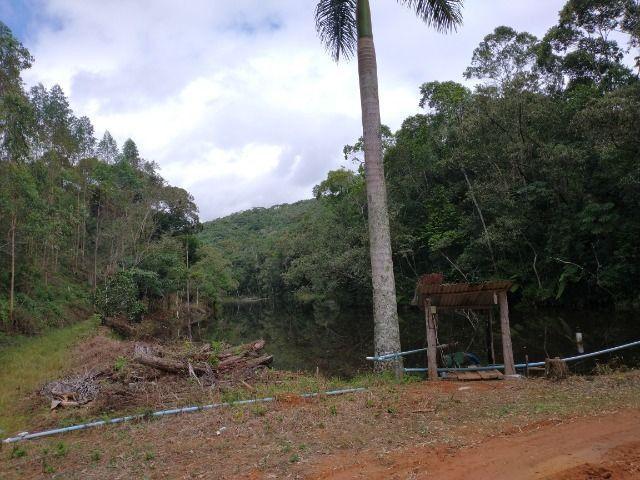 Propriedade 10 alqueires Araguaia - Foto 7