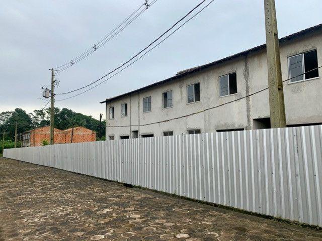Entrega pra Abril, Residencial Aracema, Casas em Belém no Parque Verde - Foto 13