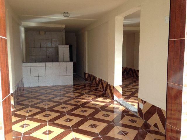 Apart hotel ao lado Hospital Monte Sinai - apartamentos mobiliados - Foto 6