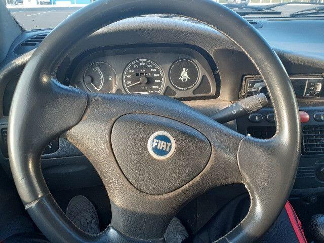 Fiat Palio Fire em boas condiçoes gerais - Foto 6