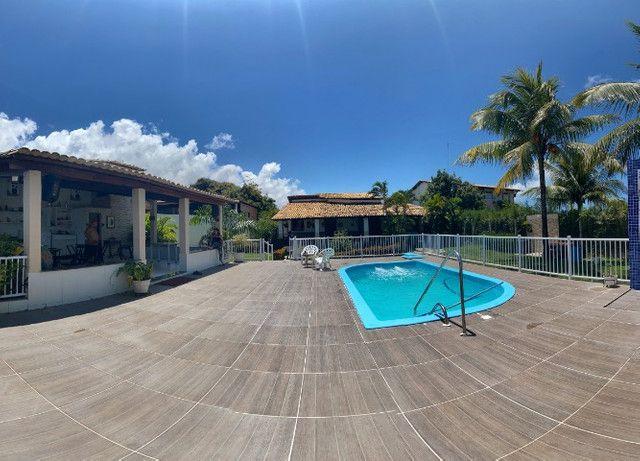 Casa para temporada - casagirassolfg.com.br - Foto 3