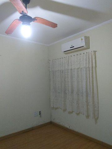 Casa a venda Bairro Dom Romeu em Batatais SP - Foto 12