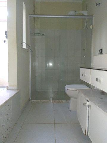 Casa a venda Bairro Dom Romeu em Batatais SP - Foto 14