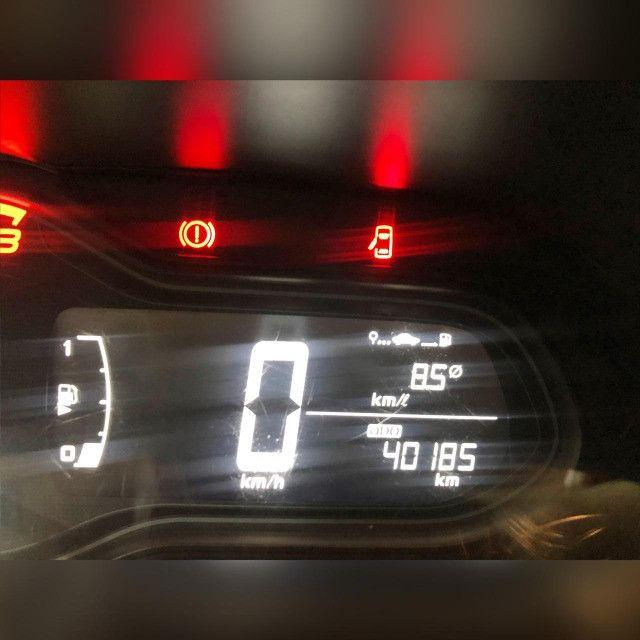 Chevrolet Prisma 1.4 Lt 4p - Foto 12