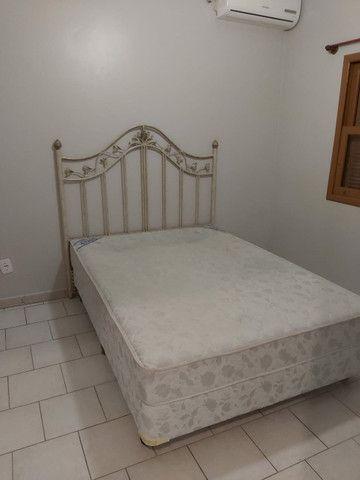 Guarda de cama Pilati - Foto 2
