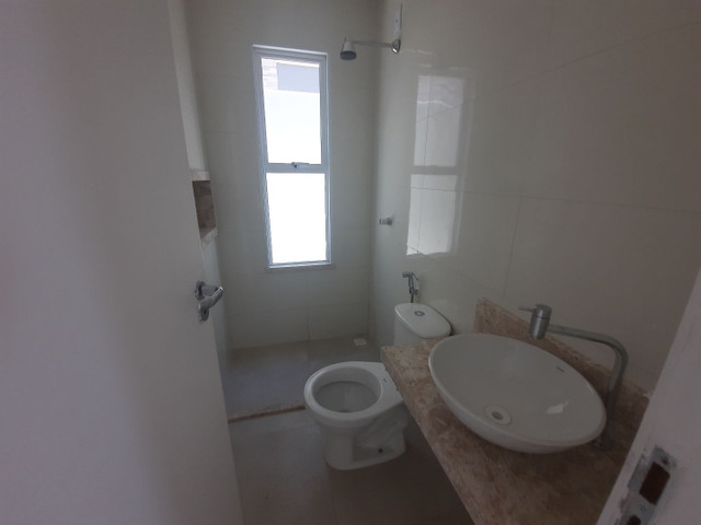 Casa na cidade alpha com 6 quartos, ACEITAMOS  PERMUTA  - Foto 5