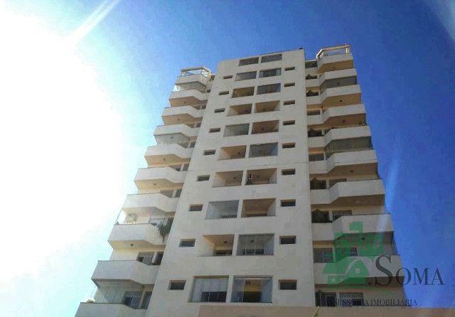 Excelente apartamento 03 dormitórios Vila Industrial