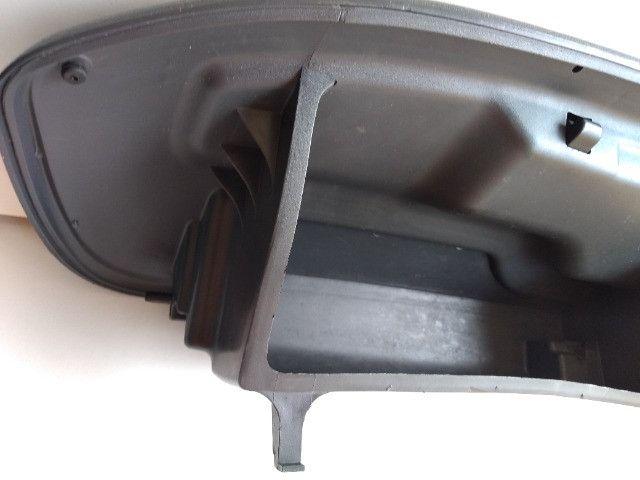 Porta luvas Doblo Original - Foto 7