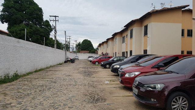 Residencial Caxangá - Foto 4