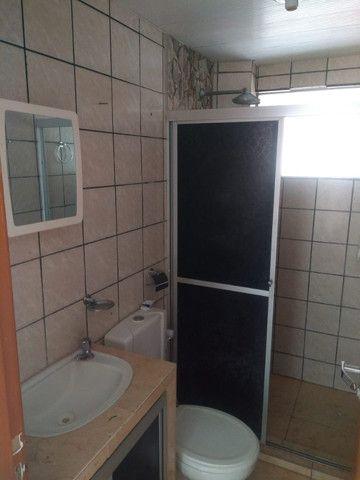 SV - Alugo apartamento em igarassu - Foto 3