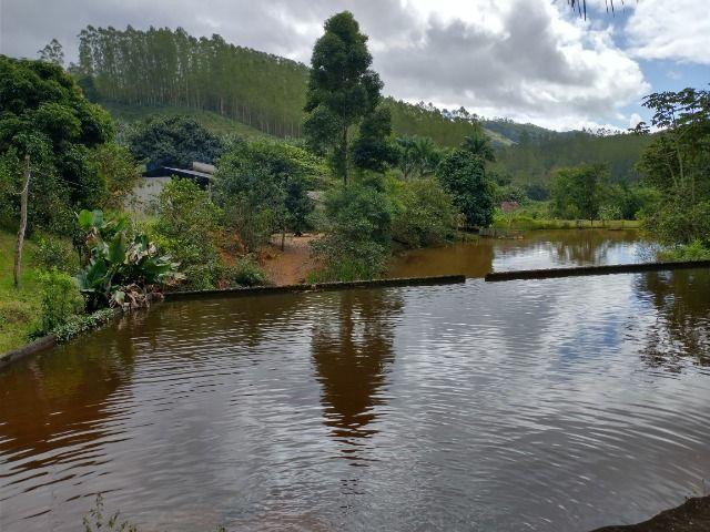 Propriedade 10 alqueires Araguaia - Foto 3