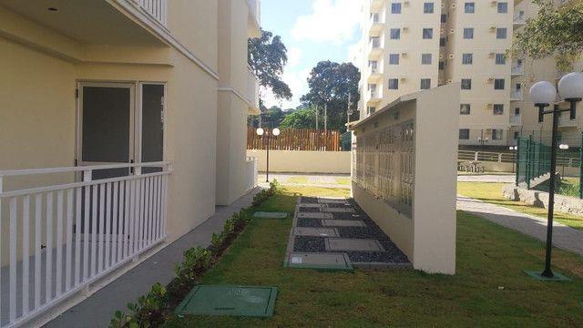Apartamento no condomínio Alameda Eucaliito - Foto 8