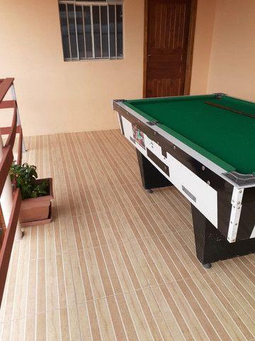 Aluguel de quartos sistema hostel - Foto 13