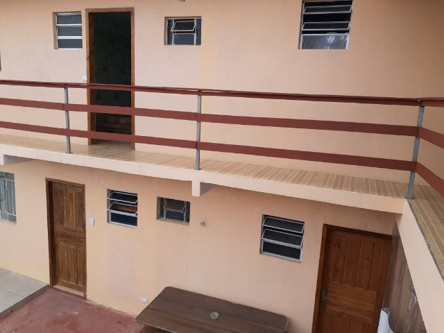 Aluguel de quartos sistema hostel - Foto 7