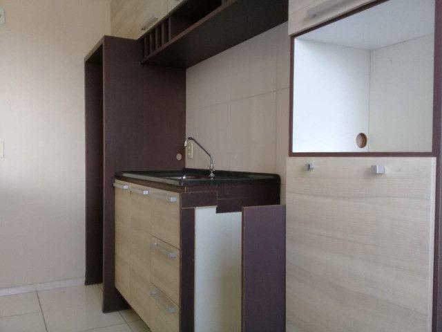 Lindo apartamento na Maraponga com móveis fixos - Foto 10