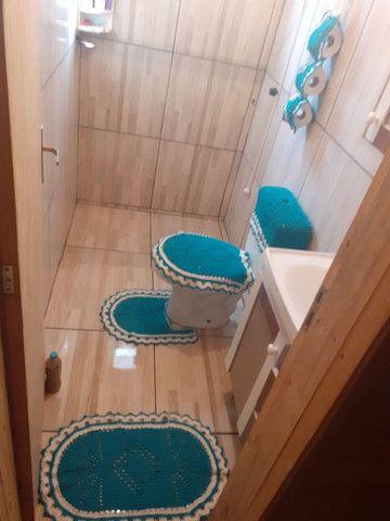 Casa na pimenta Viamão  - Foto 3
