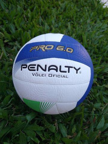 Bolas esportivas  - Foto 2