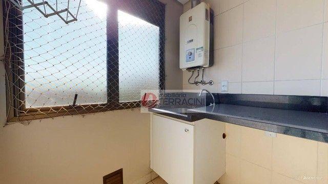 Apartamento com 2 dormitórios à venda, 86 m² por R$ 640.000 - Cidade Baixa - Porto Alegre/ - Foto 14