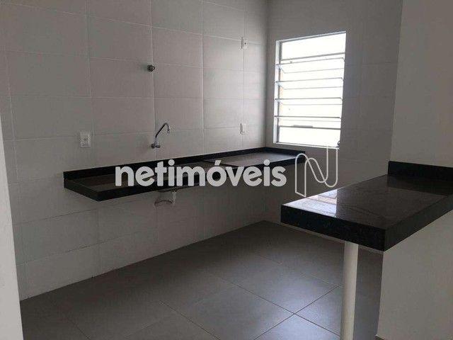 Apartamento à venda com 3 dormitórios em Lagoa mansões, Lagoa santa cod:854156 - Foto 12