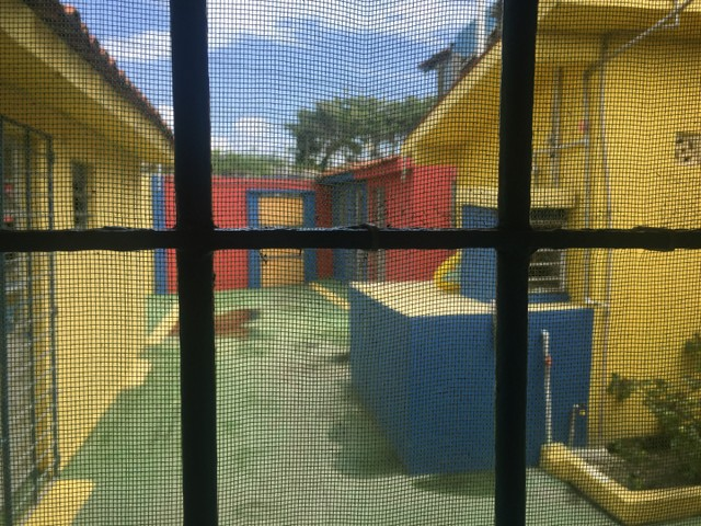 Casa na Rua do Sol , Olinda, 2 frentes 480milil - Foto 9