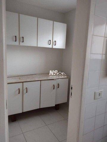 Ilhéus - Apartamento Padrão - Cidade Nova - Foto 5