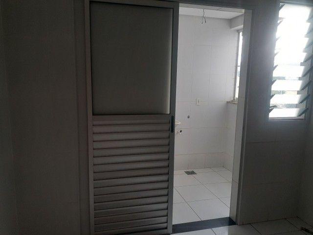 Aluga-se Apartamento no condomínio Villa Florença.  - Foto 6