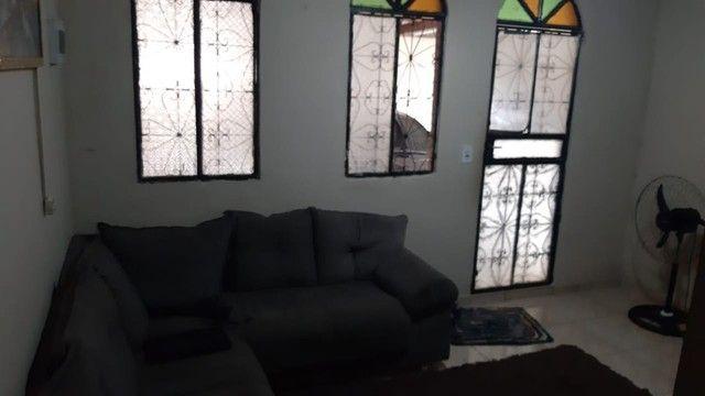 Casa no Bairro Armando Mendes - Foto 6