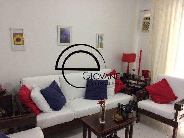Apartamento à venda com 2 dormitórios cod:1085B - Foto 8