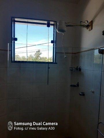 Apartamento de 2 quarto com suíte na Imbetiba - Foto 6