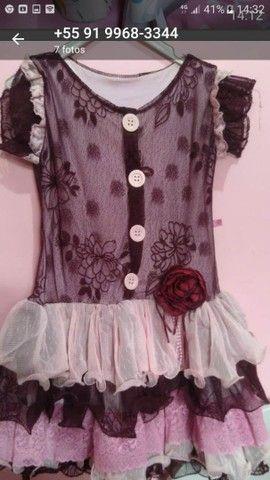 Vestido lindos - Foto 5