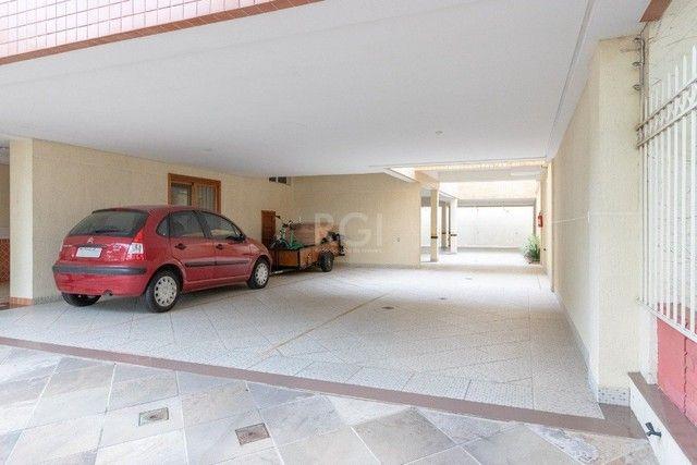 Apartamento à venda com 2 dormitórios em Jardim botânico, Porto alegre cod:LU432671 - Foto 2