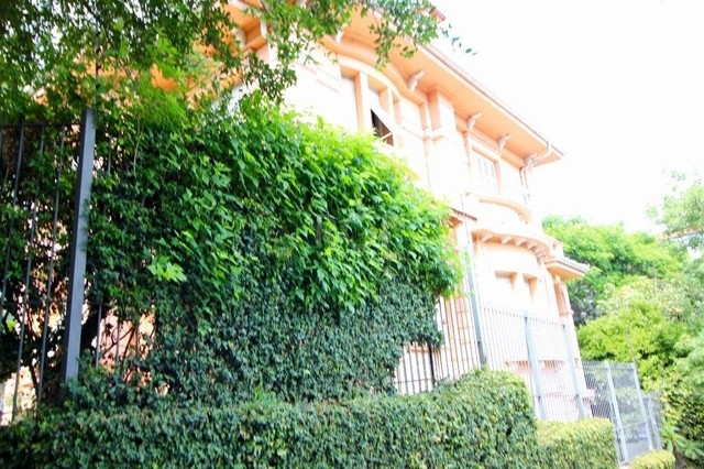 Casa à venda em Moinhos de vento, Porto alegre cod:BL4093 - Foto 11