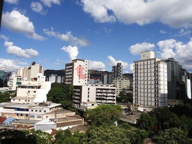 Apartamento à venda, 2 quartos, 2 suítes, 2 vagas, Savassi - Belo Horizonte/MG - Foto 12