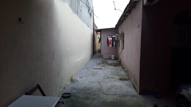 Casa no Bairro Armando Mendes - Foto 5