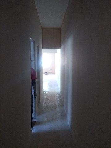 Casas financiadas - Foto 5