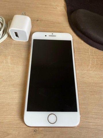 Iphone 8 - 64gb - Foto 2