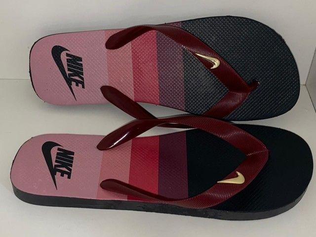 Sandália Nike no atacado  - Foto 2