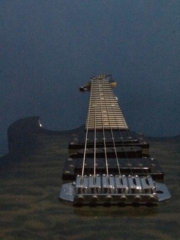 Guitarra Ibanez Gio - Foto 4