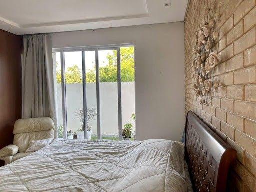 Casa com 5 dormitórios à venda, 325 m² por R$ 1.750.000,00 - Altiplano - João Pessoa/PB - Foto 17