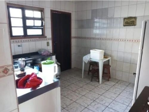 01Vendo Casa Simples  Em Cidade Pomar - Foto 5