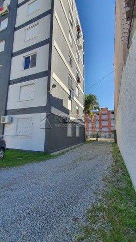 Apartamento à venda com 3 dormitórios em , cod:A3244 - Foto 18