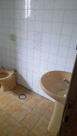 Apartamento com 2 dormitórios para alugar por R$ 800/mês - Fragata - Foto 10
