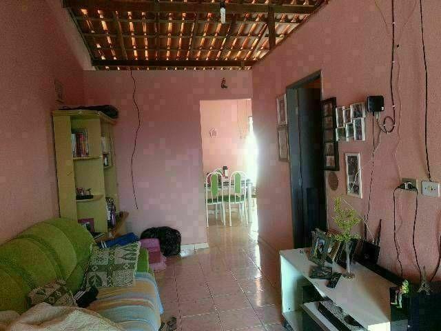 Valor negociável   R$ 35.000,00 Tiquara Campo Formoso 71- * - Foto 3