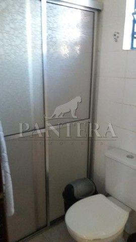 Chácara à venda, 3 quartos, 10 vagas, Cachoeirinha 3 - Pinhalzinho/SP - Foto 12